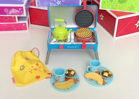 american-girl-camp-treat-set