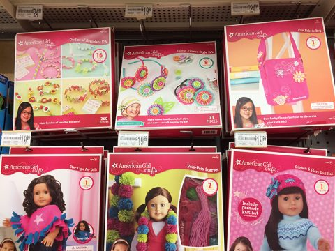 american-girl-crafts-at-michaels