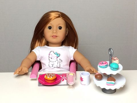 american-girl-doll-having-desserts
