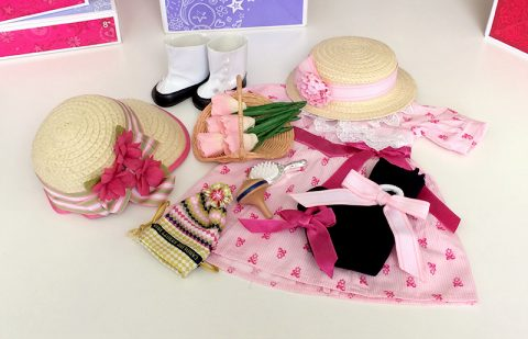 american-girl-samanthas-flower-picking-set-samanthas-accessories-carolines-accessories