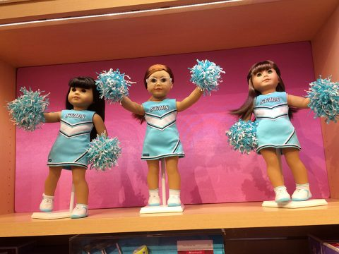 american-girl-spirit-squad-outfit