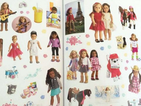 american-girl-ultimate-sticker-collection-truly-me-stickers-1
