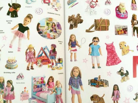 american-girl-ultimate-sticker-collection-truly-me-stickers