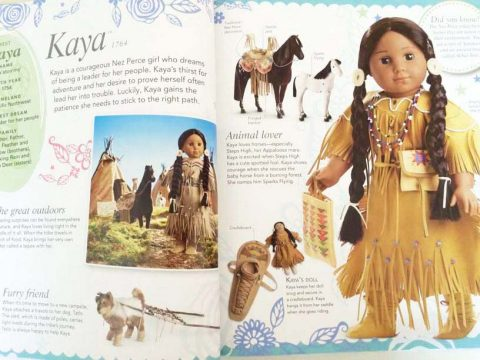 american-girl-ultimate-visual-guide-kaya