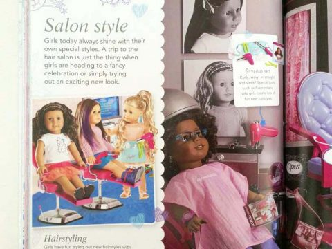 american-girl-ultimate-visual-guide-salon-style