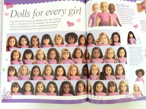 american-girl-ultimate-visual-guide-truly-me