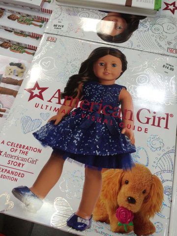 costco-american-girl-ultimate-visual-guide
