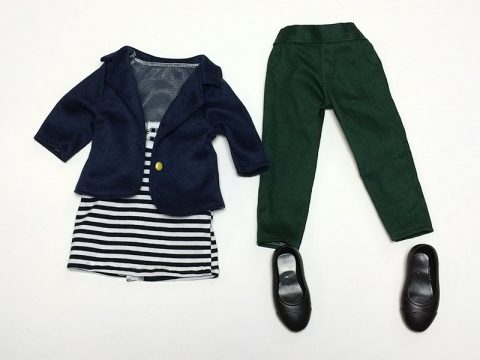 journey-girls-fashion-pack-navy-blazer-set