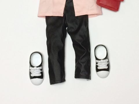 journey-girls-fashion-pack-pink-trench-coat-pants