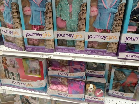 journey-girls-outfits-pets
