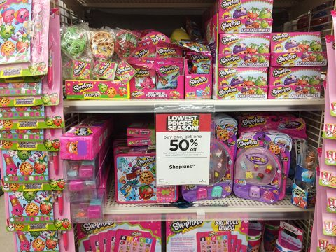 michaels-shopkins-bogo