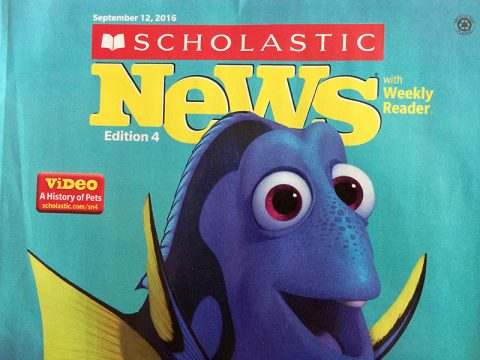 scholastic-news-sep-16