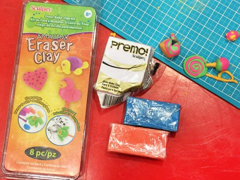 sculpey-clay-eraser-clay-and-premo-clay