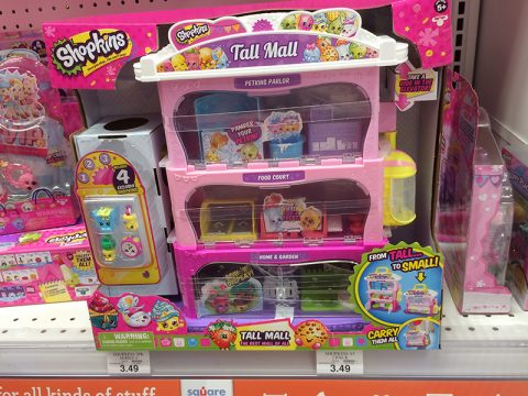 shopkins-tall-mall-tru