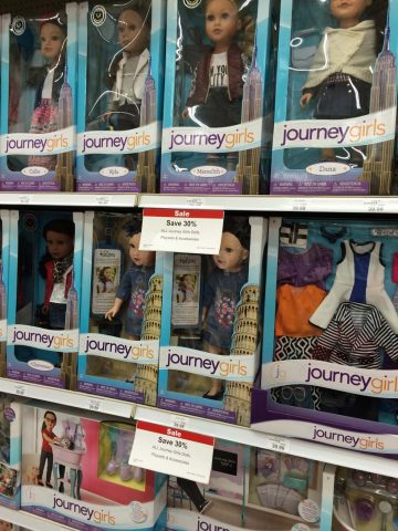 toys-r-us-journey-girls-dolls