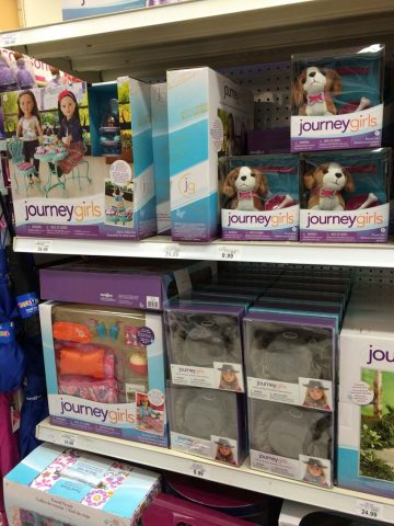 toys-r-us-journey-girls-pets