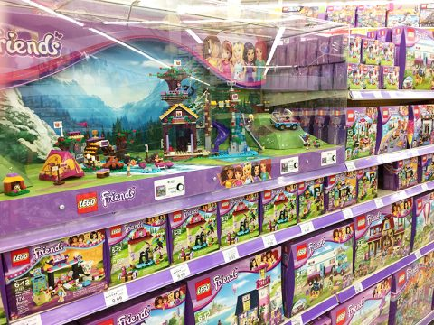 toys-r-us-lego-friends-display