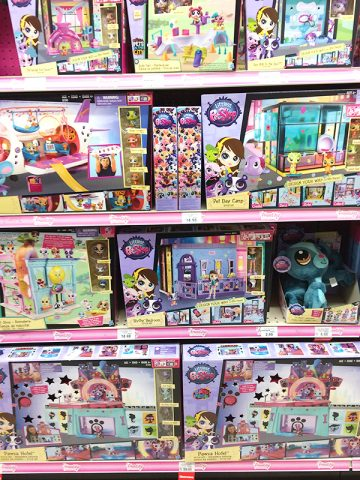 toys-r-us-littlest-pet-shop-playsets
