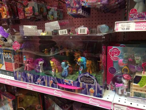 toys-r-us-my-little-pony