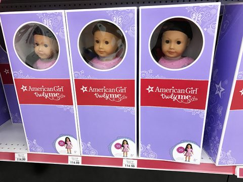 ag-truly-me-doll-at-tru