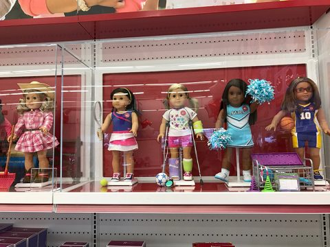 ag-truly-me-dolls-sports-outfits