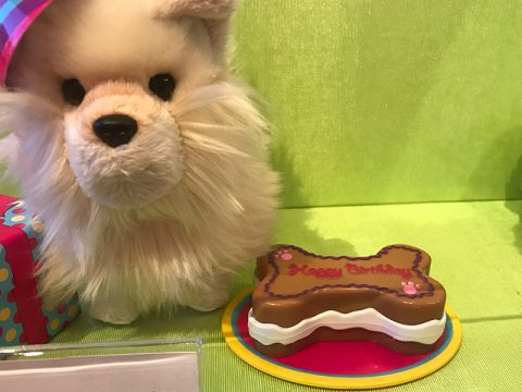 ag-truly-me-pet-celebration-set-cookie