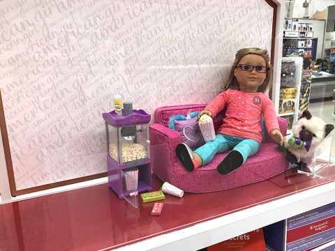 ag-truly-me-popcorn-machine-comfy-couch-doll-53