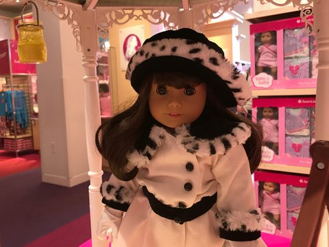 american-girl-beforever-samantha-fancy-coat