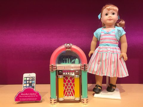 american-girl-maryellen-jukebox
