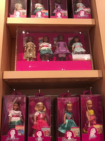 american-girl-mini-dolls