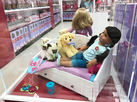 american-girl-truly-me-bed-pets-doll-66