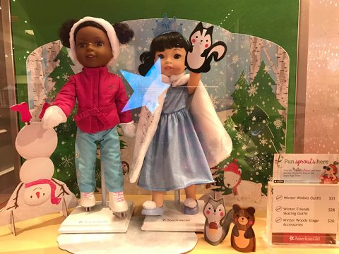american-girl-williewishers-winter-display