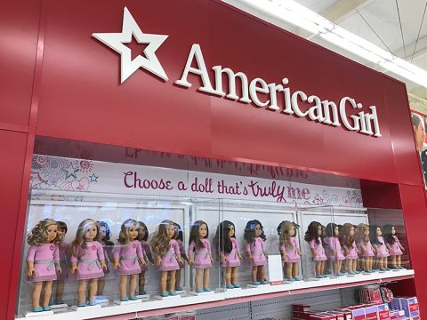 american-girl-at-toys-r-us-shop-in-shops