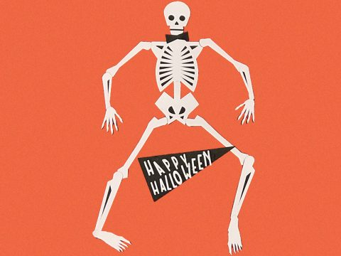 happy-halloween-skeleton