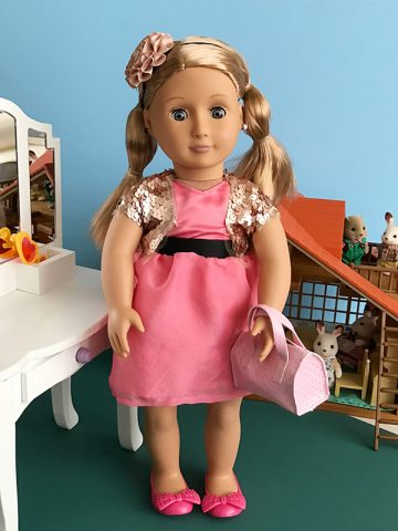 our-generation-audra-doll-shopping-bag