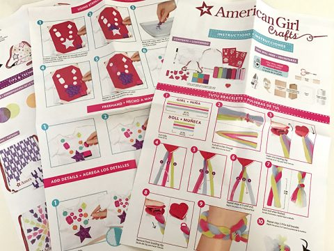 ag-american-girl-crafts-instructions