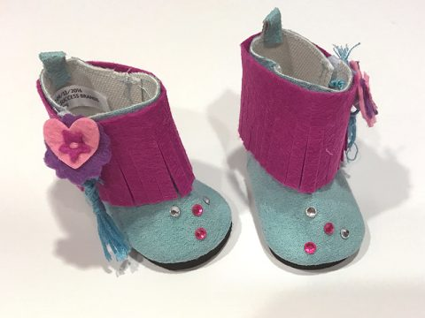 ag-crafts-sweet-charm-boots-finished-with-tassels