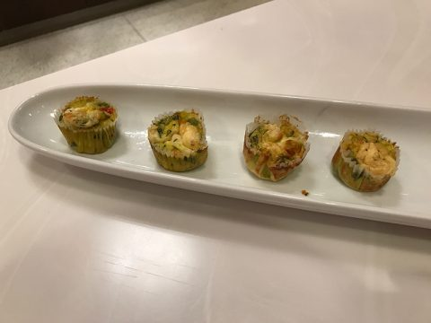 ag-event-mini-quiche
