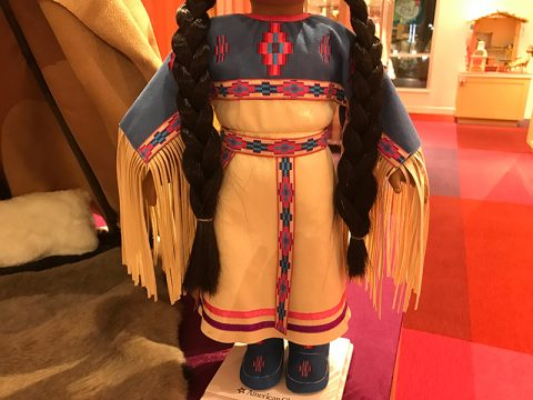 ag-kaya-pow-wow-dress