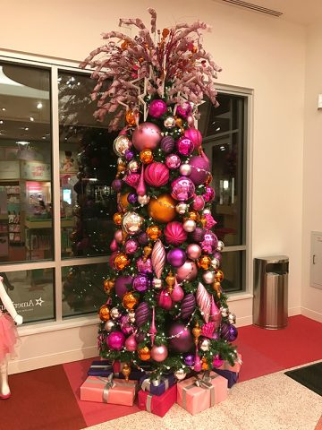 ag-store-christmas-tree
