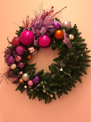 ag-store-christmas-wreath