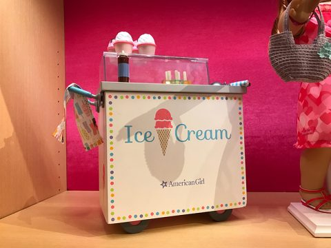ag-truly-me-ice-cream-cart