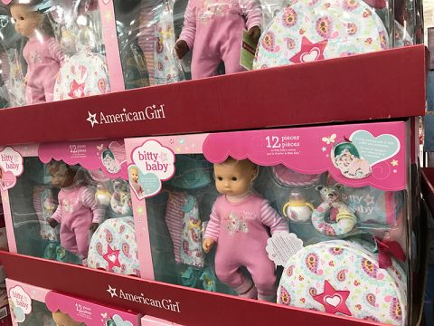 american-girl-2016-costco-bitty-baby-set
