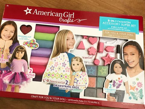 american-girl-costco-crafts-set