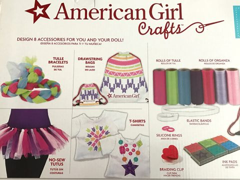 american-girl-crafts-set-content