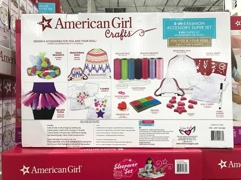 american-girl-crafts-set-costco-2016