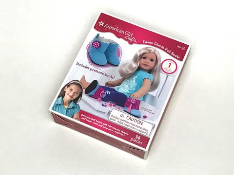american-girl-crafts-sweet-charm-doll-boots-kit