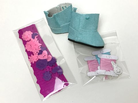 american-girl-crafts-sweet-charms-doll-boots