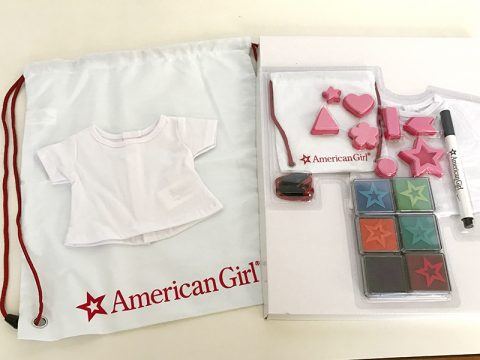 american-girl-crafts-tshirt-backpack-stamps