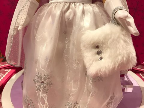 american-girl-fancy-frost-ball-gown-glvoes